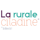 La rurale citadine - So Bièvre Est !