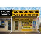 Cordonnerie de la Bièvre - MultiServices /  Point Photos
