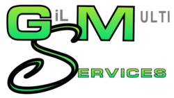 Gil'MultiServices