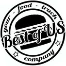 Best of US - Food Truck