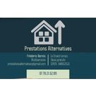 Prestations Alternatives