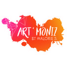 Art'moniz